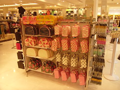 f21_dcc_opening (82)