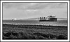 Ship to Ship (MBDGE Over 1.2Million Views) Tags: boat orkney ship large alsace oil tanker crude sts scapaflow shiptoship genmarvision