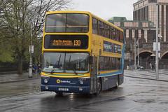 Dublin Bus (Vanquish-Photography) Tags: dublin bus vanquishphotography ryantaylor canon eos 7d ryan taylor vanquish photography railway aviation eidw dub dublinairport collinstown collinstownairport aerfortbhaileáthacliath aerfort bhaile átha cliath