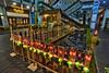 One City | Scene 9 (Shamsul Hidayat Omar) Tags: city tourism mall photography one design high interesting nikon dynamic interior decoration places scene malaysia raya omar hari range hdr jaya aidilfitri d3 subang selangor hidayat greatphotographers shamsul photoengine oloneo