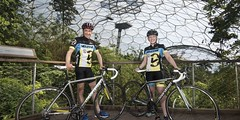 boardman-bikes-rainforest-biome