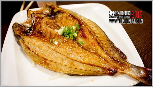 西川家燒餃子10.jpg