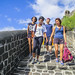 Colgate University Students Abroad