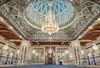 قاعة الصلاة (eneko123) Tags: hall prayer grand mosque mezquita sultan oman qaboos muscat mosquée eneko123 omán جامع الصلاة moschee sultanateofoman omani sultanate عمان mascate قابوس السلطان سلطنة عُمان قاعة maskat الكبير オマーン masqaṭ sqgm