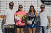"lorena lizarza y ana belen nieto campeonas absoluta femenina torneo padel reinaldo las mesas estepona mayo 2015 • <a style=""font-size:0.8em;"" href=""http://www.flickr.com/photos/68728055@N04/17407884509/"" target=""_blank"">View on Flickr</a>"