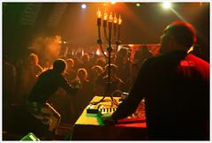 DDM @ Fusion Spring Fest (Libertinus) Tags: music dj musica hiphop rap musik ddm lärz 6d datscha tubebox drowningdog djmalatesta