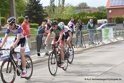 Nieuwrode junioren (344)