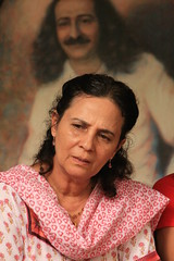 Sahavas, 2010 156