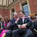 "Postgraduate Graduation 2015 • <a style=""font-size:0.8em;"" href=""http://www.flickr.com/photos/23120052@N02/17669387912/"" target=""_blank"">View on Flickr</a>"