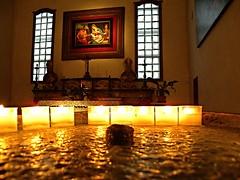 2009 1 25 Milano, Santa maria delle Grazie VIª Cappella - la Sacra famiglia (mario_ghezzi) Tags: nikon italia milano coolpix lombardia 2009 nikoncoolpix tiziano noreflex santamariadellegrazie p6000 sacrafamiglia nikonp6000 nikoncoolpixp6000 coolpixp6000 parisbordone marioghezzi