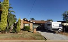 28 Melissa Avenue, Calala NSW