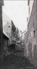 Old Zagreb year 1896 S 2548  Zagreb (Morton1905) Tags: old year s zagreb 1896 2548