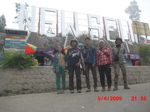 "Pengembaraan Sakuntala ank 26 Merbabu & Merapi 2014 • <a style=""font-size:0.8em;"" href=""http://www.flickr.com/photos/24767572@N00/26558491313/"" target=""_blank"">View on Flickr</a>"