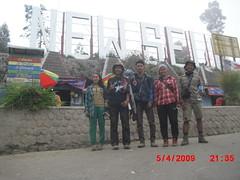 "Pengembaraan Sakuntala ank 26 Merbabu & Merapi 2014 • <a style=""font-size:0.8em;"" href=""http://www.flickr.com/photos/24767572@N00/26558491313/"" target=""_blank"">View on Flickr</a>"