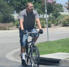 May 22, 2016 (189) (gaymay) Tags: california gay love bike bicycle fun desert riverside games riding fairmountpark riversidecounty bestbuyolympics