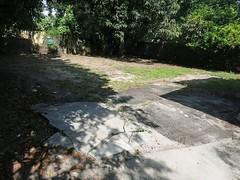 Photo (Real Estate Miami) Tags: real downtown estate miami condos brickell developments guidetomiamirealestatecom