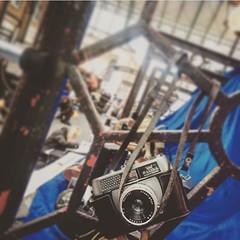 #camara #simply #photography #coventgarden #london #vintage #oldtimes #instatravel #instaphoto #picoftheday #photoofday #travelgram #travelling #traveltheworld #aroundtheworld #traveladdict #travelandlife #travelpics (Cevex Madrid) Tags: travelling london vintage photography coventgarden simply camara oldtimes picoftheday aroundtheworld traveltheworld travelpics traveladdict photoofday travelgram travelandlife instaphoto instatravel