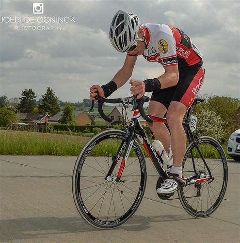 ster der Vlaamse ardennen (41)