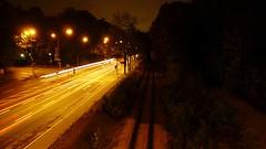Street (Shakar Photography) Tags: street light night lights licht nacht lichter 2011 strase