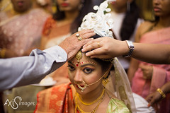 Indian Bengali Wedding 5 (amborishnath.com) Tags: wedding portrait india newyork photography photographer candid delhi bangalore images christian international hyderabad mumbai kolkata axis punjabi nath bengali destinationwedding amborish indianweddingphotographersandiego indianweddingphotographerbirmingham marwariindianweddingphotographer