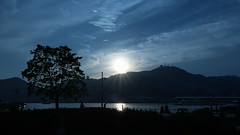 (HRS_Kenzy) Tags:   nagasaki