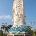 Vinh Trang Pagoda_6242