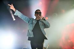 14.05.2016 G-EAZY (X-TRA) Tags: zurich hiphop mainland xtra geazy