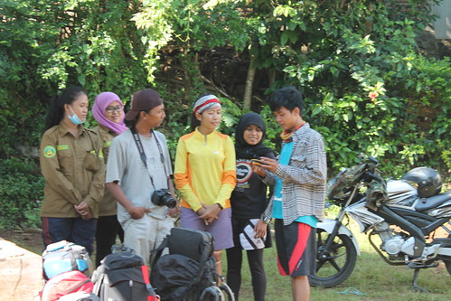 "Pendakian Sakuntala Gunung Argopuro Juni 2014 • <a style=""font-size:0.8em;"" href=""http://www.flickr.com/photos/24767572@N00/27092511681/"" target=""_blank"">View on Flickr</a>"