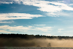Sea Spray (PhoSograPhie) Tags: sea nikon costarica corcovado nikkor seaspray puravida d800 bahiadrake phosographie viatropicalcr