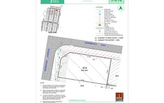 Lot 414, Sorrento Way, Hamlyn Terrace NSW