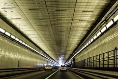 Tunnel! #nkophotography #photography #photooftheday #tunnel #lightning #lights #theendofthetunnelisabrightday #daylight #cars #tunneldrive #copyright © (nkophotography) Tags: nkophotography photography photooftheday tunnel lightning lights theendofthetunnelisabrightday daylight cars tunneldrive copyright