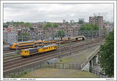 SHD 2205 - Amsterdam - 96904 (25-05-2016) (Vincent-Prins) Tags: shd 2205 cto amsterdam 96904