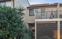 75/16-18 Wassell Street, Matraville NSW