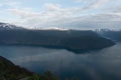 DSC08256 (Rune Venes) Tags: norway no sognogfjordane