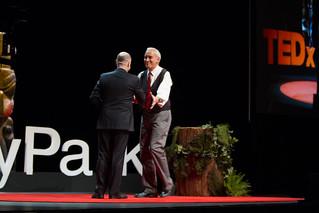 TEDxStanleyPark 2016-2650