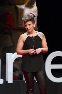TEDxStanleyPark 2016-2962