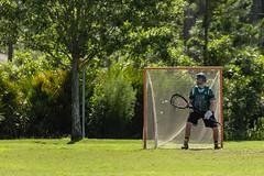 160619_Fathers Day Invitational_0008 (scottabuchananfl) Tags: lax lacrosse lcg palmcoast bucholtzboyslacrosse