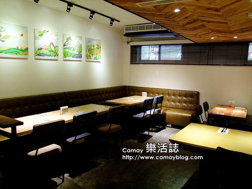 DSCF2910_副本