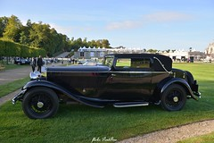 1932 Rolls Royce Phantom II  Aga Khan (pontfire) Tags: thruppmaberly 1932 rollsroyce phantomii agakhan chantilly arts et élégance 2015 32 cabriolet chantillyartsetélégance chantillyartsetélégance2015 richardmille classiccars oldcars antiquecars sportscars luxurycars automobileancienne automobiledecollection automobiledeprestige automobiledexception voituredeluxe vieillevoiture car cars auto autos automobili automobile automobiles voiture voitures coche coches carro carros wagen pontfire worldcars voituresanciennes carsofexception oldtimer automobiledelégende legendcars châteaudechantilly peterauto chantillyartsélégance chantillyartsélégance2015 thrupp maberly rr avant guerre vieux tacots pre war 自動車 سيارة מכונית