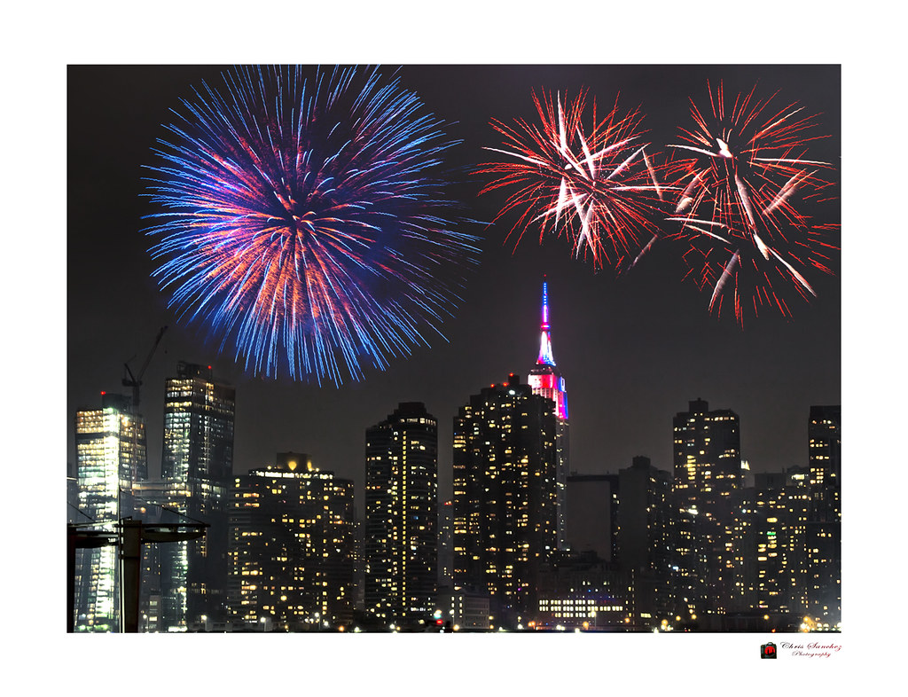 nyc macys fireworks nyc sharpshooter tags new york nyc blue red wallpaper usa