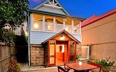 15 Clifford Avenue, Fairlight NSW
