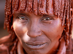 Femme Hamer Omo Vallée Ethiopie (jmboyer) Tags: eth1033 omovalley ethiopia ethiopie ethnic ethnie omo afrique africa tribal tribus people civilisation nomade tribe portrait travel southethiopia turmi géo yahoo flickr voyage face visage canon religion african tribu yahoophoto lonely gettyimages nationalgeographie tourism lonelyplanet canoneos ©jmboyer photo 6d omorate etiopia africanculture africanethnicity blackpeople ethiopian indigenousculture afriquedelest eastafrica ethiopianwoman imagesgoogle googleimage impressedbeauty nationalgeographic viajes photogéo photoflickr photosgoogleearth photosflickr photosyahoo culture photoyahoo etiopía etiopija googlephotos googleimages retrato picture canon6d ethiopianethnicity hornofafrica getty images canonfrance ኢትዮጵያ
