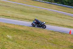 Mosport DDT Track Pic144 (john.vuong) Tags: blue sky ontario canada clouds speed bikes racing canadiantire bikers ddt motocycles motobikes bowmanville mosport timetrials racetracks lapping lappingday readytorace docc mosportpark crochrockets