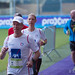 """2016_06_17_12km_Anderlecht-202 • <a style=""""font-size:0.8em;"""" href=""""http://www.flickr.com/photos/100070713@N08/27795180725/"""" target=""""_blank"""">View on Flickr</a>"""