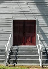 DSCN6853.jpg (SouthernPhotos@outlook.com) Tags: church alabama buenavista tinroof monroecounty larrybell friendshipbaptistchurch larebel larebell frendshipbaptistchurch