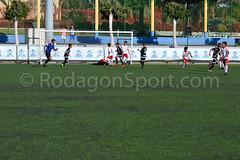 _DSC0925 (RodagonSport (eventos deportivos)) Tags: cup grancanaria futbol base nations torneo laspalmas islascanarias danone futbolbase rodagon rodagonsport