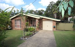 583 Wingham Road, Taree NSW