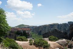 _DSC5527 (ScanianPix) Tags: greece parga vacation juni juli 2016 d700 grekland inlst160705 meteora semester