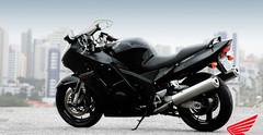 11-Honda-Blackbird