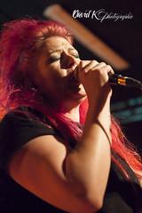 Dallas-Frasca (David K photographie) Tags: dallas lowlight gig singer montbeliard davidk livepics rockphotographer dallasfrasca atelierdesmoles